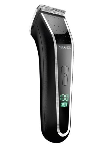 Lithium Pro Lcd Clipper - Eu Pin-Moser